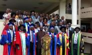 Ho Technical University Asked To Concentrate On Flagship Programme