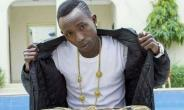 Only Noisy people like Patapaa's songs - Journalist Komfa writes