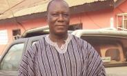 10-Day Injunction On Football Activities Have Affected Players Transfer Abroad - Takyi Arhin