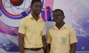 NSMQ 2018: Accra Academy Through To The Quarter Finals Stage
