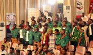 Prempeh To Face Accra Academy, Islamic SHS In Quarter Finals Of NSMQ 2018