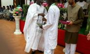 Muslims Urged To Be Real Ambassadors Of Peace