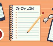 6 Tricks For Getting Things Done Faster Without Sacrificing Quality
