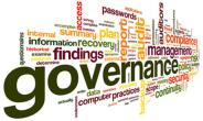 Integrity Counts In Governance