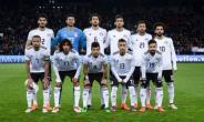 Egypt FA Boss: 'Ramadan Affected World Cup'