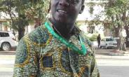 Lecturer Ignites Debate On Making Ghanaian Languages Compulsory In Basic Schools