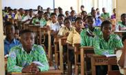 31 JHS Students Qualify For Brightest Student Quiz