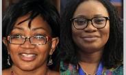 Mahama's Removal Of CHRAJ Boss Same As Charlotte Osei's Dismissal