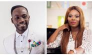 I would have married Delay if had not met my wife - Okyeame Kwame reveals