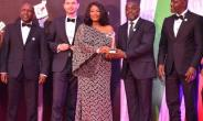 MTN Grabs 12 Awards...And Gets Inducted Into GITTA Telecoms Hall Of Fame