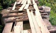 Repair Death Trap Bridges Linking Prestea To Awudua To Save Lives