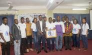 Two Organisations To Empower The Youth