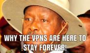 Why Ugandans Will Keep Evading Unfair Taxes!