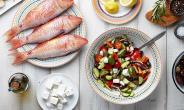 5 Food Staples Of A Mediterranean Diet That Keep You Healthy