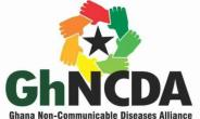 Government Must Share In Efforts Of Reducing NCDs