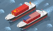 China Hits Back After US Imposed Tariffs Worth $34bn