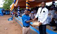 Bawku Senior High School Marks 54th Speech And Prize Day