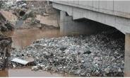 Ghana Making Progress To Deal With Plastic Wastes Despite Policy Challenges