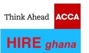 Free CV Clinic at ACCA's Friday Fair: