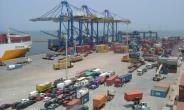 When will the Seemingly Government-Sanctioned Chronic Corruption at the Ghana Ports Cease?