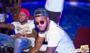 Club Onyx @ Island Raves Biggest Ballers & Spenders
