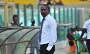 C.K Akonnor Endorses Purge Of Ghana's Football