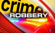 Kumasi: Mobile Money Vendor Attacked At Ahodwo Nhyiaeso