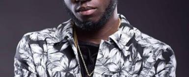 Jayboogz: Ghana's Rap Gem Making Waves In Holland