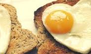 4 Protein Myths Most People Believe
