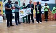 African Weightlifting Championships: Egypt, Madagascar And Cameroun Name Squads