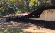 'Exam Cheats' Burn Seven Schools In Kenya