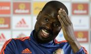 Former Arsenal And Ivorian Star Emmanuel Eboue Released From Police Custody