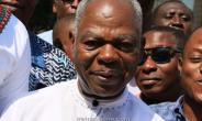 Mahama to call PNC meeting over Ambassador-At-Large post