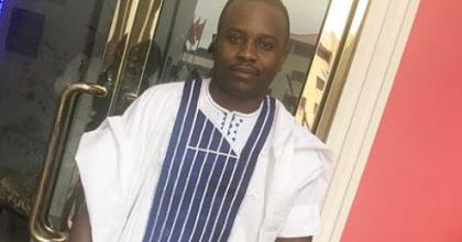 Asaba Producers Can Afford any Actor They Want in Nollywood…Producer, Best Ikenna