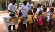 Bontodiase School In Need Of Feeding Programme