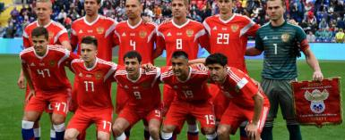 Doctor Admits Ammonia Sniff By Russia Players