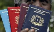 Check Out Africa's Most Powerful Passports