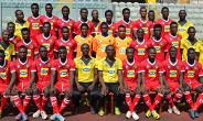 Asante Kotoko Marks One Year Of Nkawkaw Tragedy