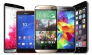 5 Key Considerations For Purchasing A New Smartphone