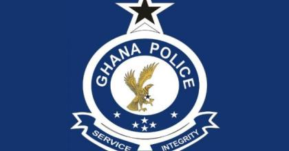 Police Commander Thrown Out Of Yendi For Disrespecting Yaa Naa