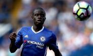 Kante: The Accountant Who Turned Omnipresent Midfielder