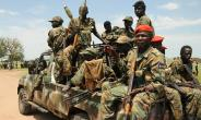 South Sudan: Arms Embargo Must Be Strictly Enforced