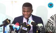 275 buses saga: Freddie Blay should tell us his source of income - Sammy Gyamfi