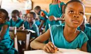Not Educating Girls Costs Countries Trillions of Dollars,Says New World Bank Report