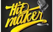 MTN Hitmaker Most Impactful Reality Show – Mark Okraku Mantey