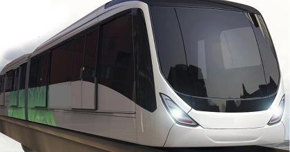 Ignore Social Media Propaganda, Accra Sky Train Project Still Holds