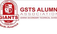 Ghana Secondary Technical School North America Alumni Raises Fund For Alma Mater As It Celebrates 10th Anniversary