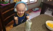 A 5-Year-Old Prepared His Own Obituary Before His Death