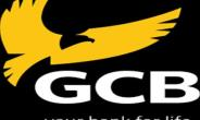 GCB Commits GH¢1bn In Support Of 1D1F With 270 Proposals Received