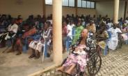 Don't Blame Others For Your Situation--Stroke Survivors Advised